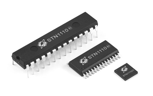 STN1110 OBDLink scan tool