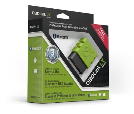 obdlink lx in a box